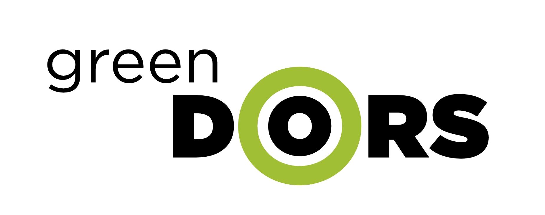 sc 1 st  Green Doors & About schizophrenia   Green Doors z.ú.
