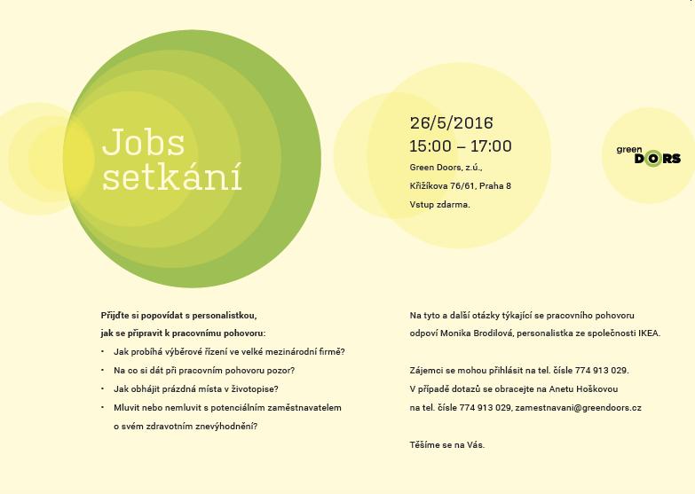 JobsSetkani5-2016