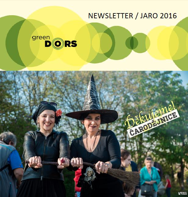 newsletter-jaro2016