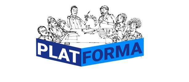 Platforma-pro-transformaci