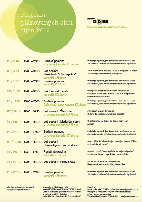 greendoors-program-akci-rijen2016