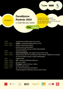 program-carodejnice-pankrac 2019