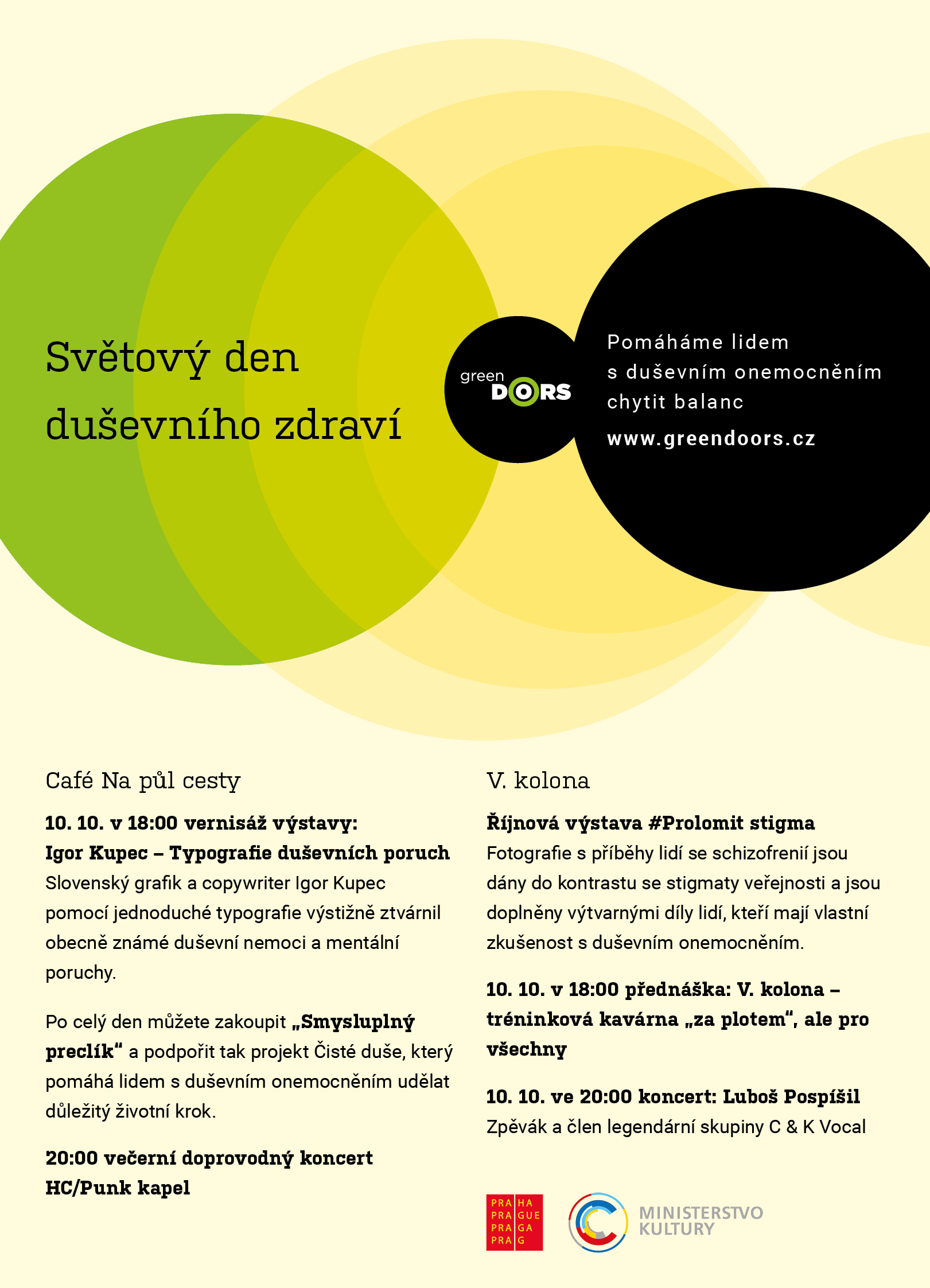 zapojit do kultury městský slovník norsko seznamka 100 zdarma